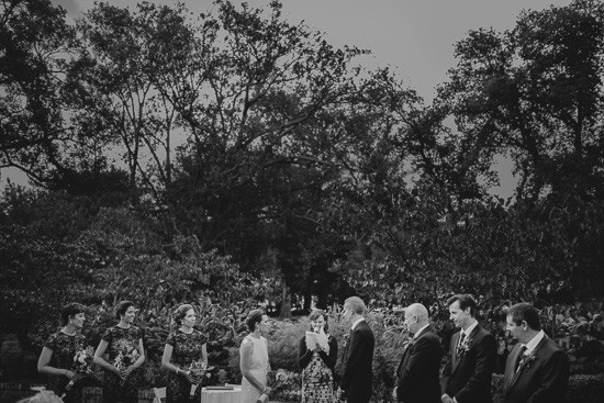 Elegant Fitzroy Gardens Wedding059
