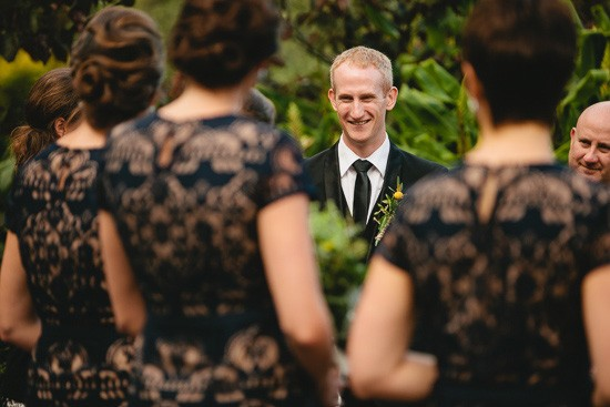 Elegant Fitzroy Gardens Wedding060
