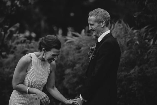 Elegant Fitzroy Gardens Wedding066