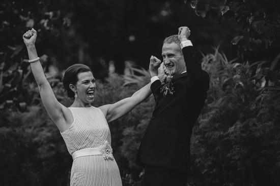 Elegant Fitzroy Gardens Wedding067