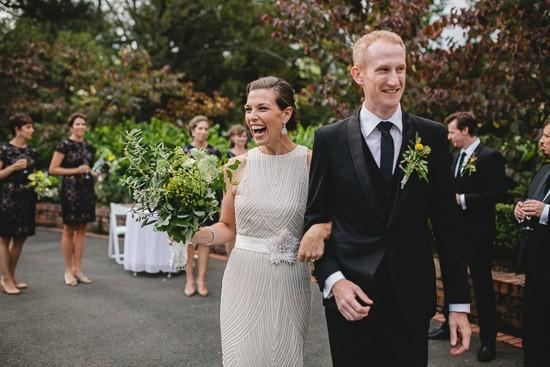 Elegant Fitzroy Gardens Wedding070