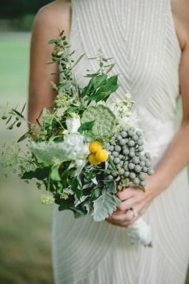 Elegant Fitzroy Gardens Wedding081