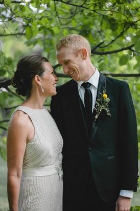 Elegant Fitzroy Gardens Wedding082