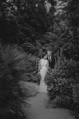 Elegant Fitzroy Gardens Wedding084