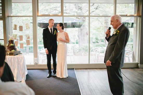 Elegant Fitzroy Gardens Wedding093