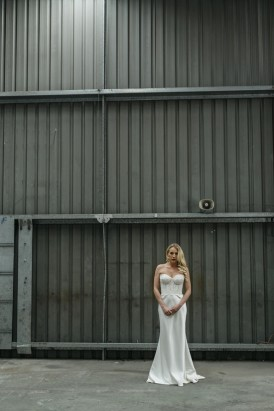 Industrial Warehouse Wedding Ideas084
