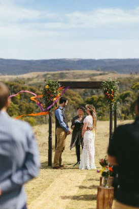 Outdoor Country Wedding064