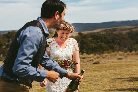 Outdoor Country Wedding081