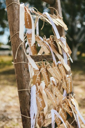 Outdoor Country Wedding127