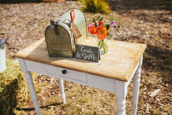 Outdoor Country Wedding128