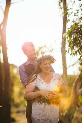 Outdoor Country Wedding155