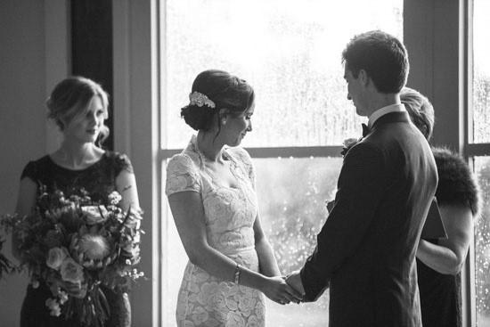 Rainy Winery Wedding042