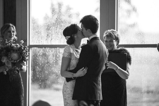 Rainy Winery Wedding045