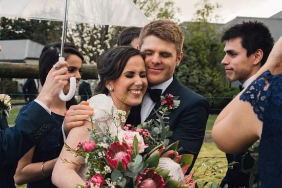 Rainy Winery Wedding052
