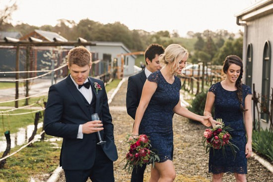 Rainy Winery Wedding053