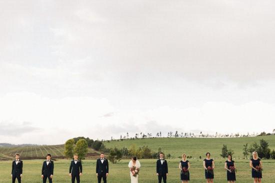 Rainy Winery Wedding059