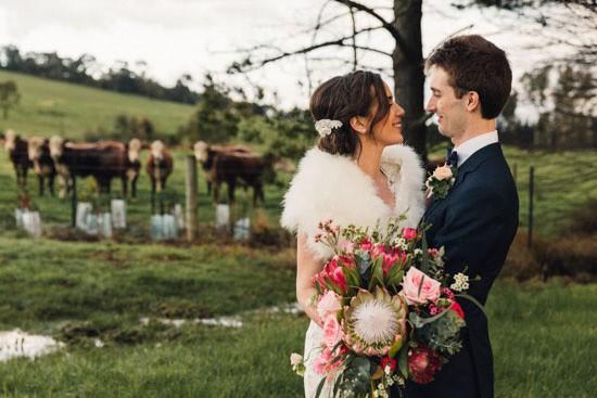 Rainy Winery Wedding064
