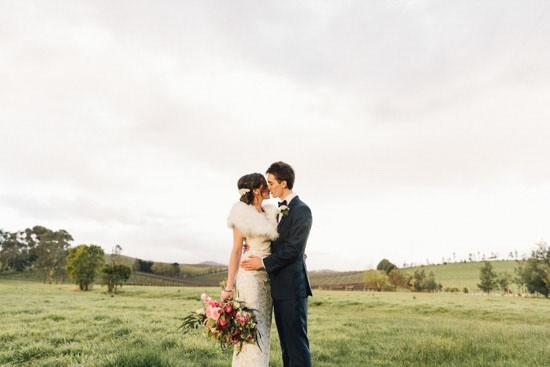 Rainy Winery Wedding068