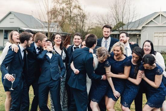 Rainy Winery Wedding073