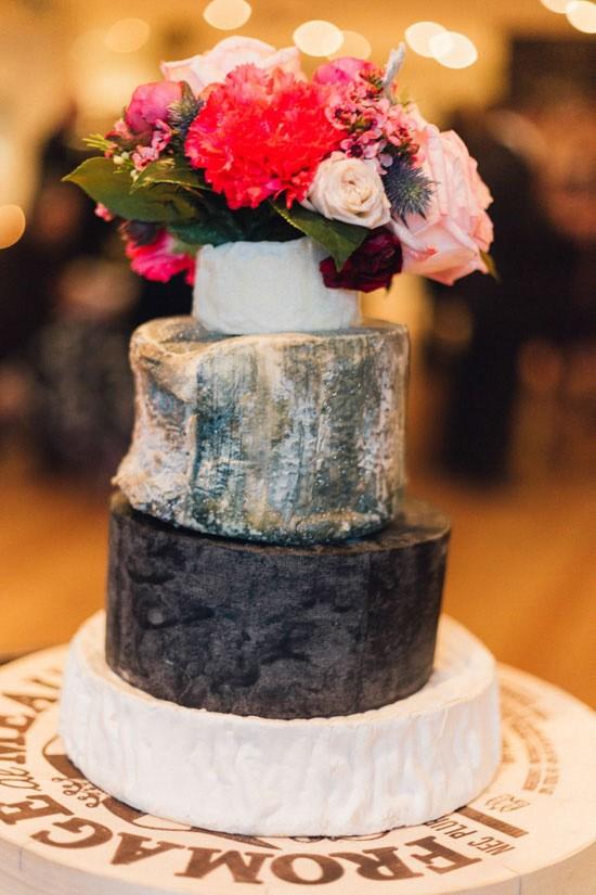 Rainy Winery Wedding074