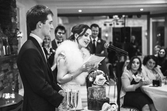 Rainy Winery Wedding079