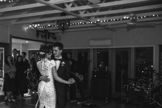 Rainy Winery Wedding082