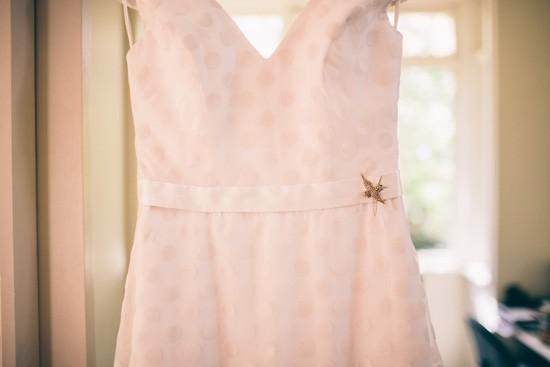 SixtySecrets_Dress5