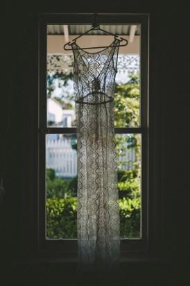 Urban Botanic Gardens Wedding010