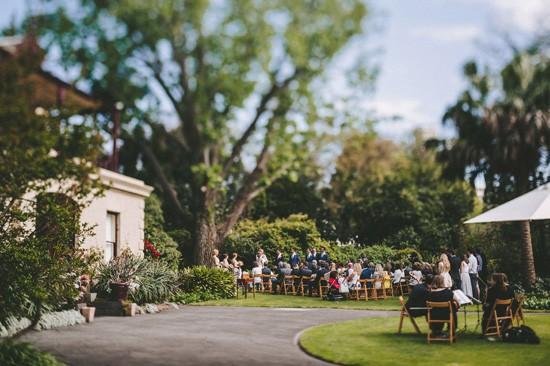 Urban Botanic Gardens Wedding036