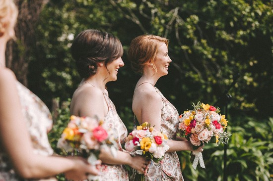 Urban Botanic Gardens Wedding040
