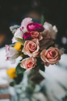 Urban Botanic Gardens Wedding107