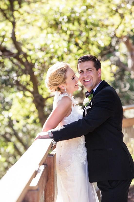 Waterside Black Tie Wedding039