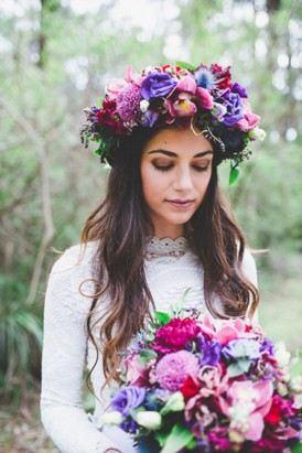 Wild Romantics Bridal Inspiration004