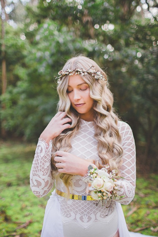 Wild Romantics Bridal Inspiration011