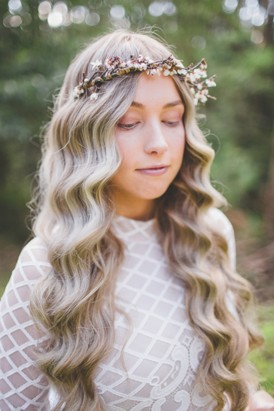 Wild Romantics Bridal Inspiration016