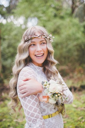 Wild Romantics Bridal Inspiration018