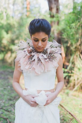 Wild Romantics Bridal Inspiration028