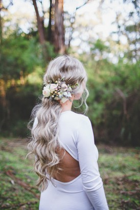 Wild Romantics Bridal Inspiration071