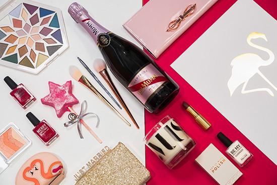 Bridesmaid Gift Ideas