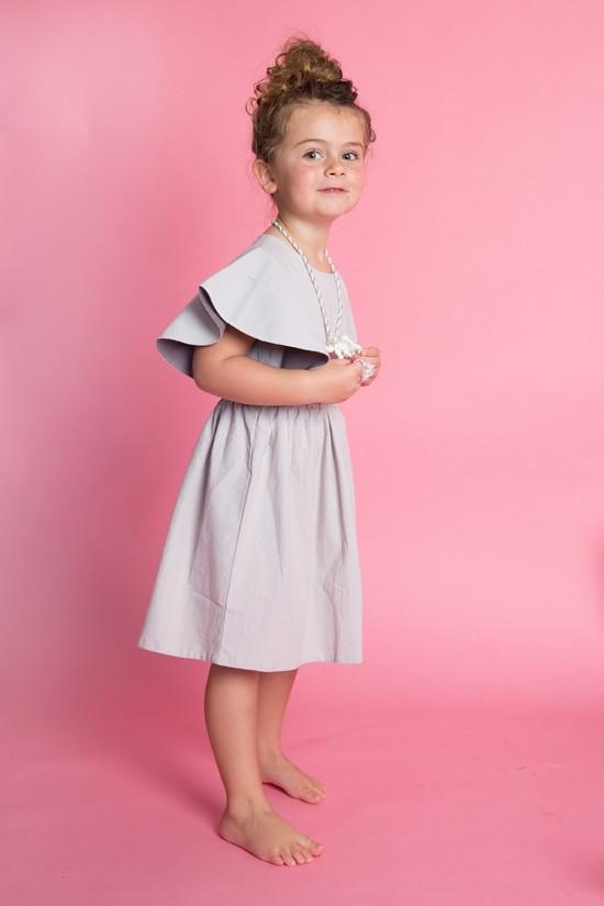Hello Minouche Flowergirl Dresses005