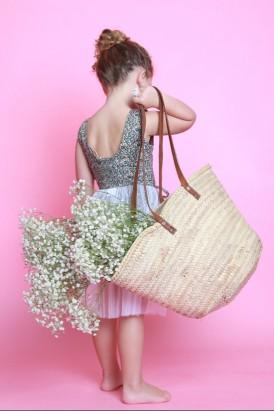Hello Minouche Flowergirl Dresses008