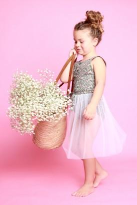 Hello Minouche Flowergirl Dresses009