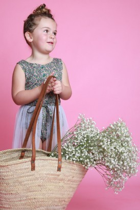 Hello Minouche Flowergirl Dresses010
