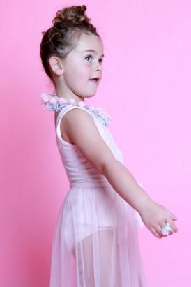 Hello Minouche Flowergirl Dresses014