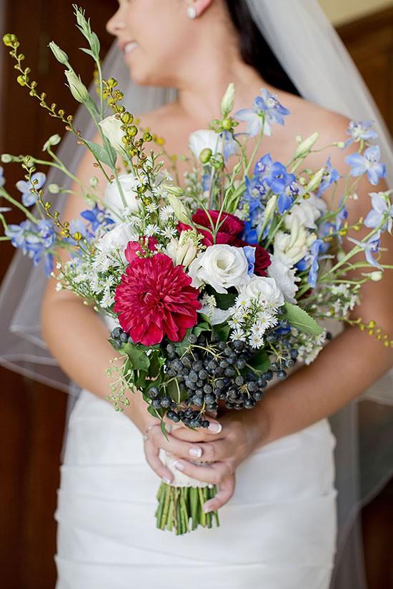 Jane & Jones Flower Co Quince-and-Mulberry-Studios_Nat&Ben_Wedding