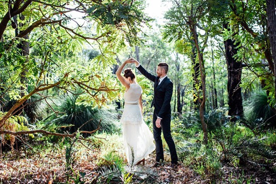 Jarrahdale Country Wedding051