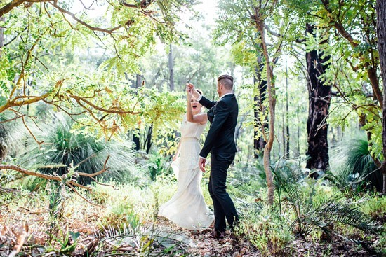 Jarrahdale Country Wedding053