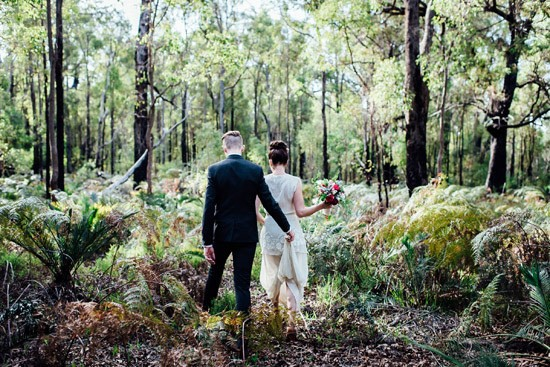 Jarrahdale Country Wedding054