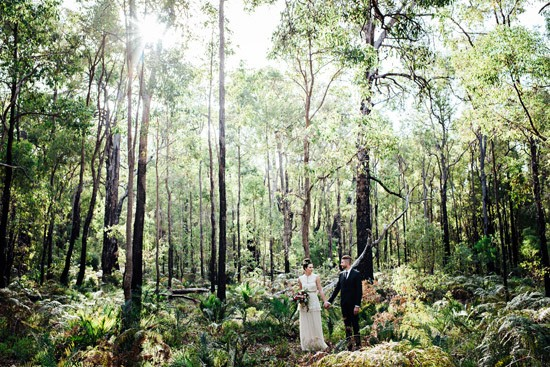 Jarrahdale Country Wedding055
