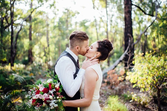 Jarrahdale Country Wedding057